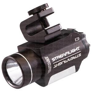 Streamlight Vantage Flashlight