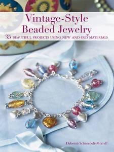 Vintage-style-Beaded-Jewelry-35-Beautiful-Projects-Using-New-and-Old