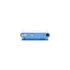 Apple iPod shuffle 4th Generation Blue (2 GB)