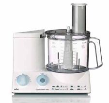 Küchenmaschinen mit Zerkleiner-Funktion und Häcksler | eBay