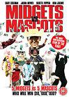 Midgets Vs. Mascots (DVD, 2011)