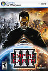 Empire Earth III (PC, 2007)