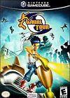 Whirl Tour (Nintendo GameCube, 2002)
