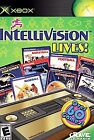 Intellivision Lives! Video Games