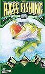 Pro-Bass-Fishing-2003-PC-2003