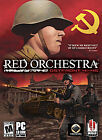Red Orchestra: Ostfront 41-45 (PC, 2006)