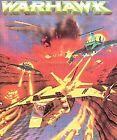 Warhawk (PC, 1996)