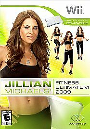 Jillian-Michaels-Fitness-Ultimatum-2009-Nintendo-Wii-2008