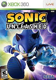 Sonic-Unleashed-Xbox-360-2008-2008