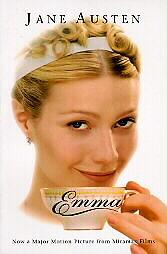 Emma-by-Jane-Austen-1996-Paperback-Jane-Austen-Paperback-1996