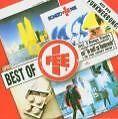 Best Of Fee von Fee (2002)
