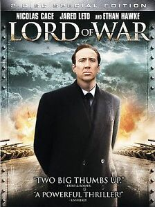 Lord-of-War-DVD-2006-2-Disc-Set-Special-Edition-Disc-Only