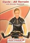 Cycle All Terrain With Brooke Hayward (DVD, 2007)