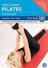 Mari Winsor Pilates (DVD, 2010)