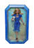 Barbie Doll: Miss Sapphire 2007 Barbie Doll