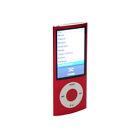 Apple iPod nano 5th Generation (PRODUCT) RED (16 GB)