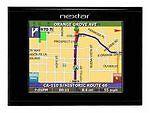 Nextar M3-03 Automotive GPS Receiver
