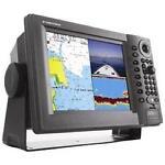 Furuno 1834C/NT GPS Receiver