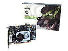 driver placa de video nvidia geforce 8600 gt