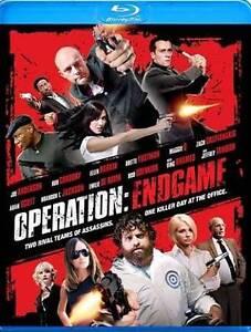 Operation-Endgame-Blu-ray-Disc-2010-Rob-Corddry-Ving-Rhames-R-RATED