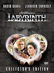 Labyrinth (DVD)