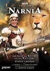 Chronicles of Narnia - Box Set (DVD, 2008, 3-Disc Set)
