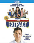 Extract (Blu-ray Disc, 2009)