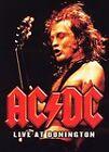 AC/DC - Live at Donington (Blu-ray Disc, 2007)