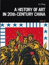 Saggi di arte, architettura e pittura copertina rigida in inglese prima edizione