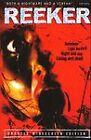 Reeker (DVD, 2007, Widescreen Closed Caption)