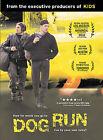 Dog Run (DVD, 2003)