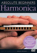Harmonica Repairs, Warranties and Defects BUYER BEWARE!