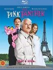 Pink Panther (Blu-ray Disc, 2009)