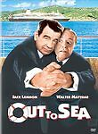 Out-to-Sea-DVD-2004-DVD-2004
