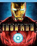 Iron-Man-Blu-ray-Disc-2008-2-Disc-Set-Ultimate-Edition-Blu-ray-Disc-2008