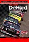 Sports Die Hard DVDs