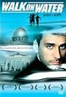Walk on Water (DVD, 2005)