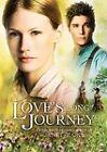 Loves Long Journey (DVD, 2006, Full Frame Checkpoint)