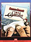 Cheech  Chongs Up in Smoke (DVD, 2000, Sensormatic)