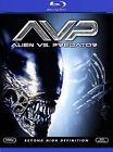 Alien vs. Predator (Blu-ray Disc, 2009)