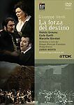 VERDI-DELETED-RETURNS-RESTRICT-UK-IMPORT-Blu-Ray-NEW