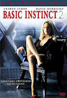 Basic Instinct 2 (DVD, 2006)