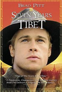 Seven-Years-in-Tibet-DVD-1998-Closed-Caption