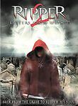 Ripper-2-Letter-From-Within-DVD-NEW
