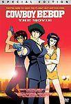 Cowboy-Bebop-the-movie-sci-fi-fantasy-animated-special-ed-DVD-2003-L1