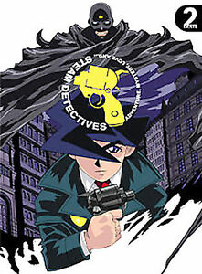 Steam-Detectives-Vol-2-Case-Two-DVD-2003-New