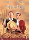 For Richer or Poorer (DVD, 1998, Subtitled Spanish)