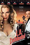 L-A-Confidential-DVD-1998