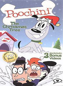 Poochini-The-Christmas-Tree-DVD-2002
