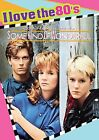 Some Kind of Wonderful (DVD, 2008, I Love the 80s Edition Widescreen)